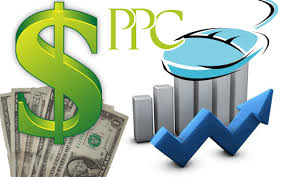 Ppc Resume Sample by Marketing Experience Resume Sample