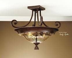 Uttermost Bathroom Lighting 159 Best Pendant Lighting Images On Pinterest Light Pendant