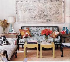 timeless interior ivanka trump