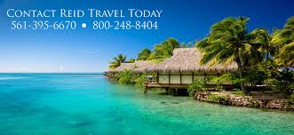 Florida travel agencies images Reid travel jpg