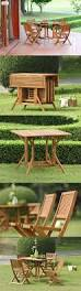 Jamie Durie Patio Furniture by 20 Best Scancom Images On Pinterest Dining Sets Garden