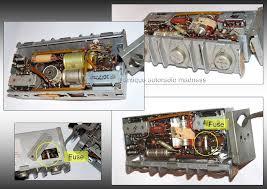 si鑒e auto sirona isofix cybex si鑒e auto rotatif 57 images laser rotatif auto horizontal