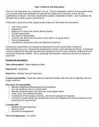Receiving Clerk Resume Sample Shipping And Receiving Job Description Package Handler Resume