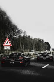 koenigsegg road 534 best koenigsegg images on pinterest koenigsegg car and