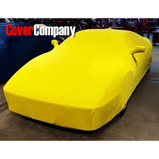ferrari custom ferrari custom car cover custom made car covers
