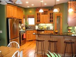 paint ideas for kitchen walls brown paint colors for kitchen cabinets joze co