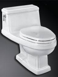 American Standard Heritage Faucet American Standard Toilets Identify Your Toilet And Find Repair Parts