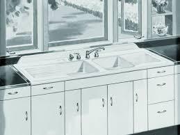 100 bisque kitchen faucets granite countertop chrome