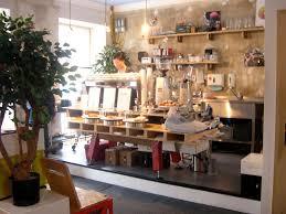 cafe wohnzimmer stunning cafe wohnzimmer berlin images home design ideas
