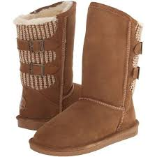 womens paw boots size 12 best 25 bearpaw boots ideas on ugg boots ugg boots