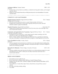 Sample Law Student Resume Family Law Schoool Resume Sample Http Resumesdesign Com Family