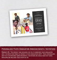 grad cards products visual image photography wheeling studio