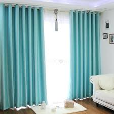 Blackout Curtains For Media Room Blackout Curtains For Media Room Howtolarawith Me
