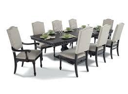 9 dining room set 7 dining set 9 dining set dining room sets dining sets