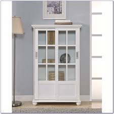 Tall White Bookcase With Doors by Tall White Bookcases With Doors Bookcases Home Design Ideas