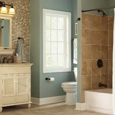 Ideas Bathroom Home Depot Bathroom Bryansays