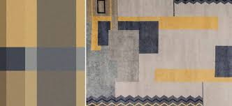 Modern Rugs by Antique And Vintage Rugs Custom Carpets By Dlb New York