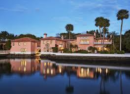mediterranean homes u0026 architecture sotheby u0027s art of living