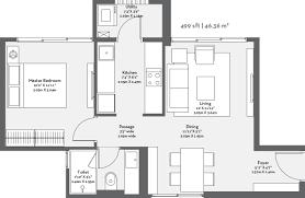 museum floor plans 100 vatican museum floor plan 441 best mimaride plan