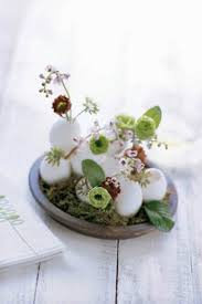 Easter Table Decorations Amazon by 93 Best Table Decorations Easter Images On Pinterest Easter