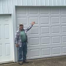 Overhead Door Service Absolute Overhead Door Service 21 Photos Garage Door Services