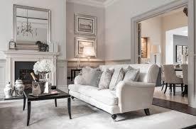color trends of 2017 u2013 interior design u2013 inifd blog best