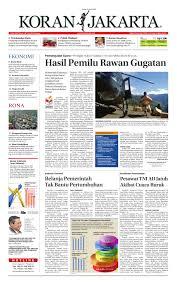 18 06 09 by pt berita nusantara issuu