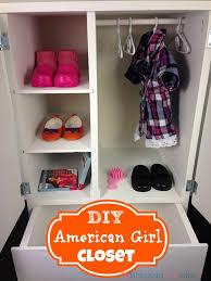 american closet u2022 american ideas american ideas