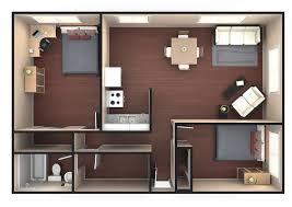 denver apartments 2 bedroom south josephine denver apartments