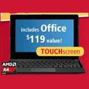 hh gregg black friday find the best black friday 2013 laptop deals nerdwallet