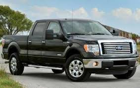 ford f150 fuel mileage used 2011 ford f 150 lariat limited supercrew mpg gas mileage
