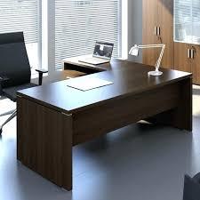 bureau de direction occasion bureau de direction bureau direction cracnce meuble bureau direction