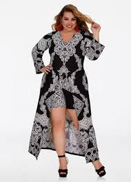 plus size white rompers and jumpsuits buy plus size fashion jumpsuits and rompers stewart