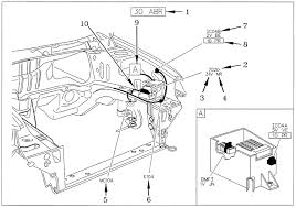 peugeot all models wiring diagrams general