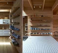 Japanese Kitchens 64 Best Japanese Home Ideas Images On Pinterest Japanese Design