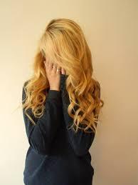 gambar tutorial ombre rambut 103 gambar terbaik tentang hair makeup di pinterest warna rambut