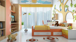 kids bedroom ideas kids bedroom ideas 2016 kids bedrooms youtube