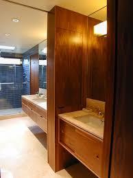 Floating Bathroom Vanity by 10 Best Kerf Floating Bathroom Vanities Images On Pinterest