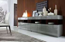 100 dining room buffets and sideboards furniture