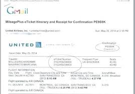 united airlines change fees united airlines flight change fee coryc me