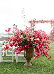 Imperial Party Rentals Los Angeles Ca Get Your Dose Of Pink Today With This Italian Inspired Los Angeles
