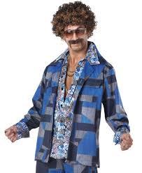boogie nights men u0027s costume men u0027s 70 u0027s disco fancy dress costume