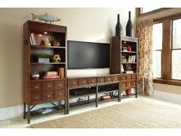 Entertainment Centers Home Staging Accessories 2014 Living Room Entertainment Centers Interior Furniture Resources