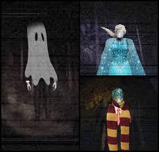 Slender Man Halloween Costume Slender Arrival Steam Pc Game Hrk