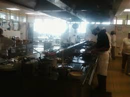 cours cuisine dunkerque stephane cuisinier à domicile un cuisinier sur pol sur mer