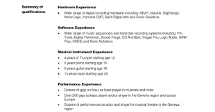 resume 3 years java developer resume stunning software engineer