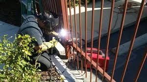 garage door repair rancho cucamonga garage doors corona ca electric automated gate repair