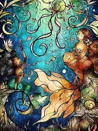 467 mermaids u0026 mermaid treasure images