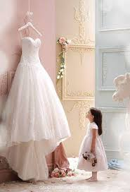 10 Must Bridal Up Kit by Best 25 Wedding Family Photos Ideas On Ideas For