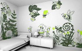 Disney Wall Stickers For Baby Rooms  Best Wall Stickers For - Disney wall decals for kids rooms